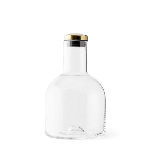 menu_bottle_carafe_homewares_01