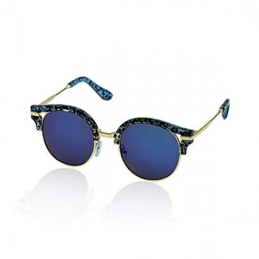 mssg17002-blue_leopard_copy