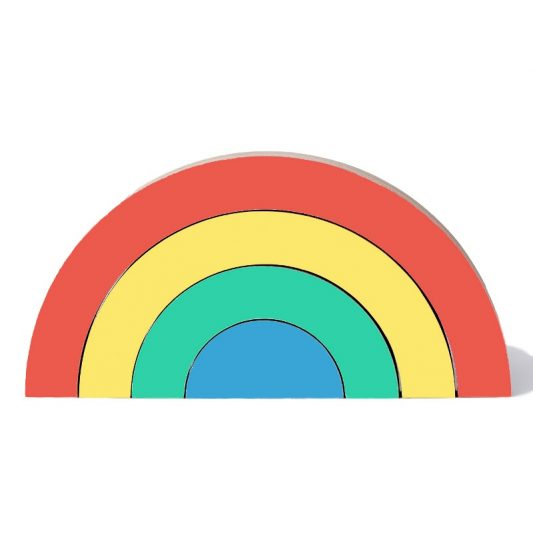 rainbow_colour_primary_4_lores_clipped_rev_1
