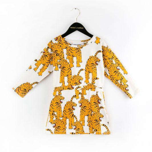 1574013610-1-mini-rodini-bengal-tiger-dress