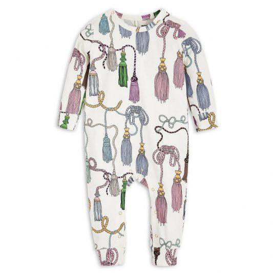 1774016511-1-mini-rodini-tassels-jumpsuit-offwhite_1024x1024