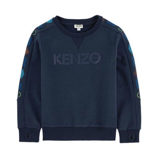 472_585_1468587244_kenzo-kids-sweatshirts-1466166652-p_z_195373_A