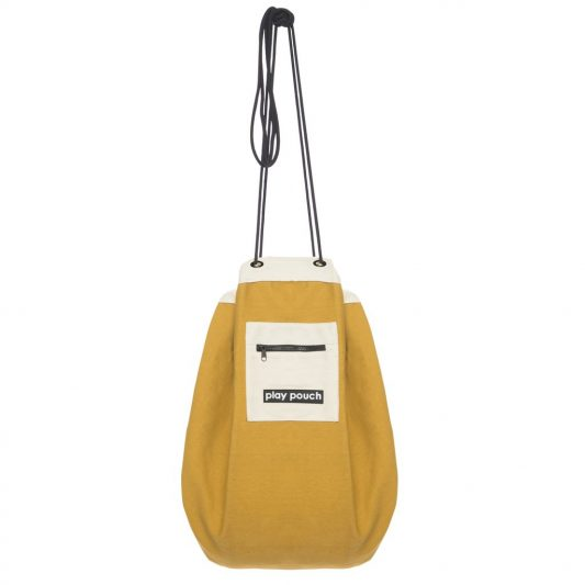 BE_play_pouch_colonel_mustard_hanging_1024x1024