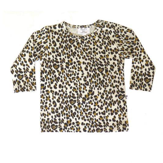 Baltimore_Tee_-_A_Leopard_in_Paris