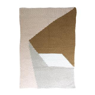 Blanket-Geo-Pink