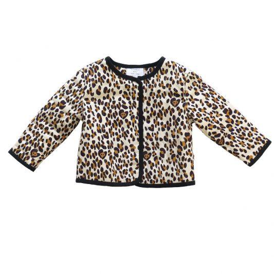 Florida_Jacket_-_A_Leopard_in_Paris