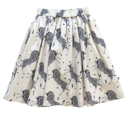 Georgia_Skirt_-_Marseille_Zebra_Cream