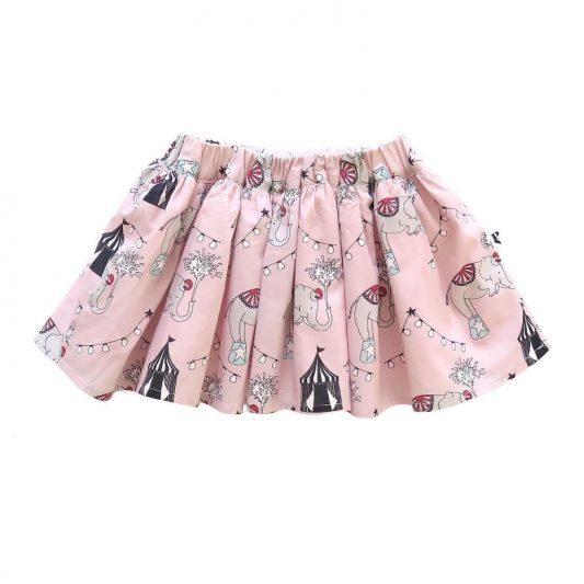 Indiana_Skirt_-_Le_Circus_Elephant_20ac69fe-10d9-4db1-9984-4b1f6ac032df