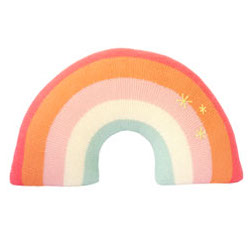 Pillow-Rainbow-Pink-Front-Itm