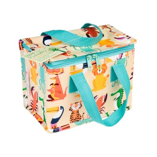 colourful-creatures-lunchbag2