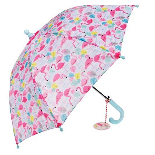 flamingo-bay-childrens-umbrella-26984