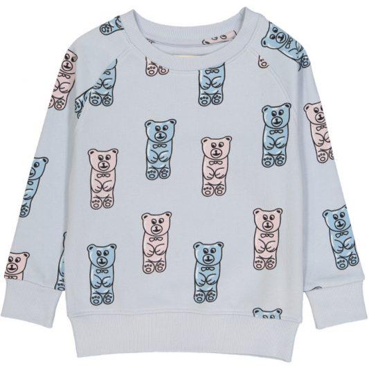 hugo-loves-tiki-sweaters-gummy-bears-2