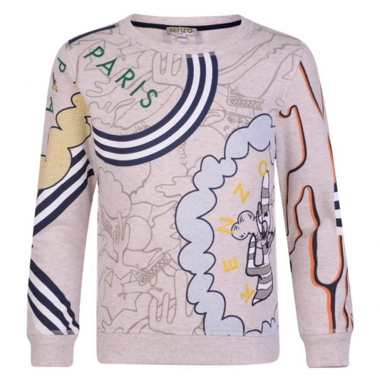 kenzo-kids-boys-off-white-sweatshirt-with-paris-and-stripe-print-p7113-14750_image