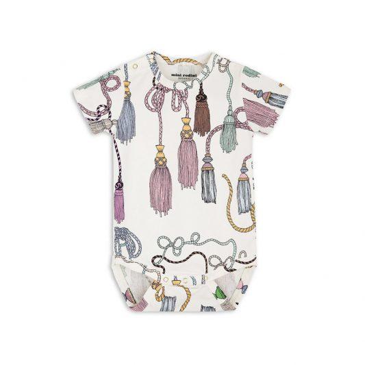 mini-rodini-tassels-off-white-unisex-baby-bodysuit-onesie-organic-cotton