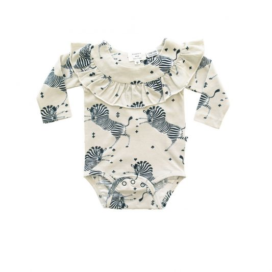 phoenix-and-the-fox-organic-designer-childrens-wear-savannah-bodysuit-marseille-zebra-cream