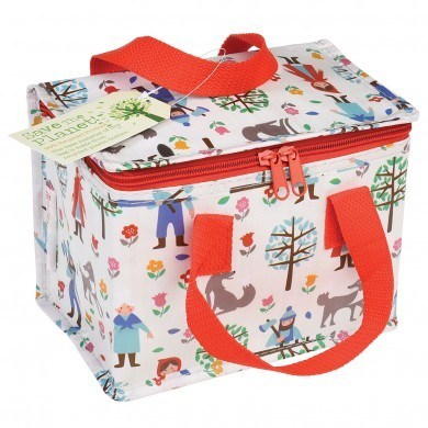 red-riding-hood-lunch-bag-26566_0