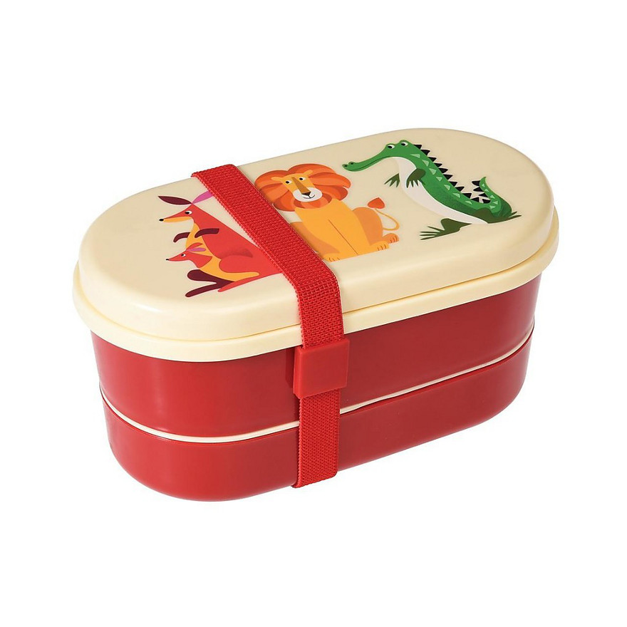 bento lunch box tin thermal insulated lunch box bento picnic storage mess tin thermal. Black Bedroom Furniture Sets. Home Design Ideas