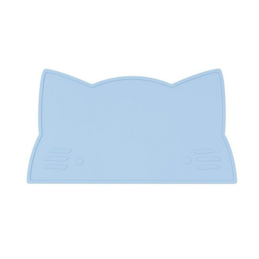 we-might-be-tiny-cat-placemat-blue-2e6