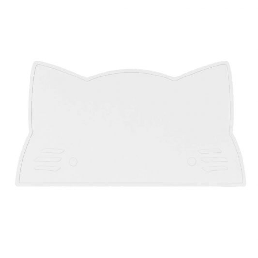 we-might-be-tiny-cat-placemat-white-0a4