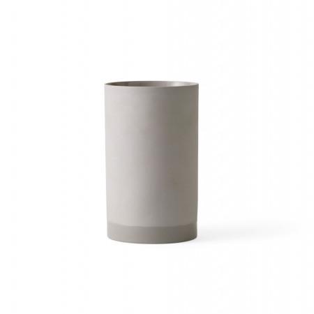 4042119_Cylindrical_Vase_L_Ash_Alexa_Lixfeld-854x640