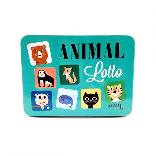 AnimalLottoOMMDesign_grande