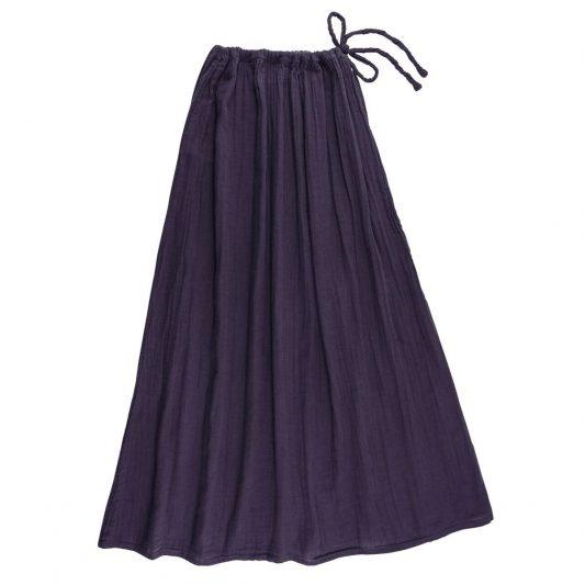 Ava Mum Skirt S044 Low Def