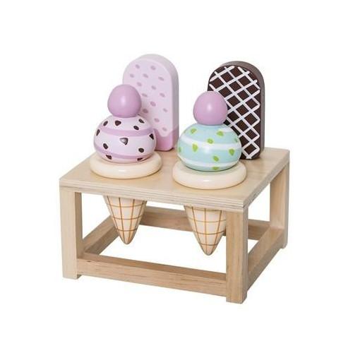 Bloomingville-Mini-Wood-Icecream-Stand-Wiggles-Piggles_600x_6495132e-3a0d-41dd-8d3c-48339d1cdd03