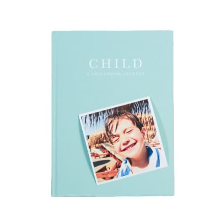 CHILD_Product_1_Low_Res_clipped_rev_1-1