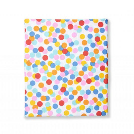 Confetti-fitted-and-flat-sheet-800x602
