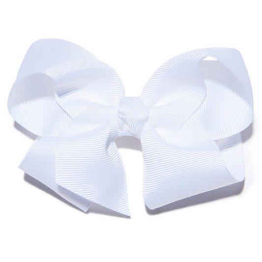 LuckyLou-Bow-White_2048x2048