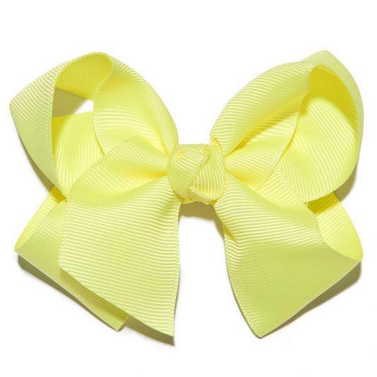 LuckyLou-Bow-Yellow_2048x2048