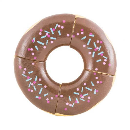 MMI_Donut_Puzzle_01_DE_MR