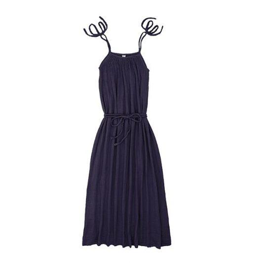 Mia Mum Long Dress S044 Low Def