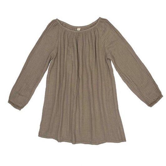 Nina Mum Short Dress S003 Low Def