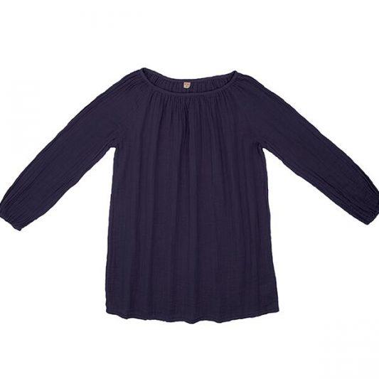 Nina Mum Short Dress S044 Low Def