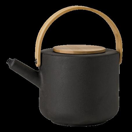 OL_x-630_Theo_teapot