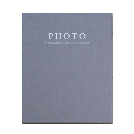 PHOTOProduct1_Low_Res