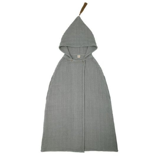 Poncho Towel S019 Low Def