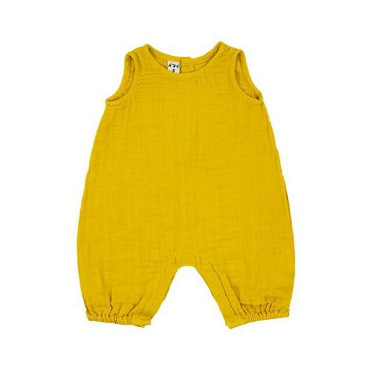 Stef Baby Combi S028 Low Def
