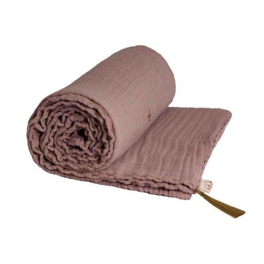 Summer-blanket-DS7-Dusky-Pink_1024x1024