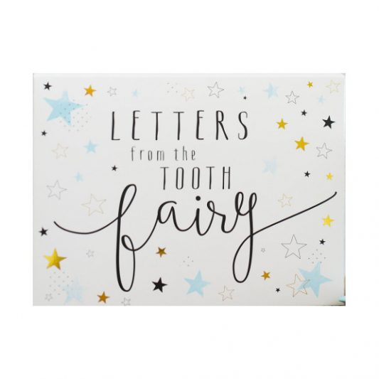 Tooth_Fairy_Letters_2