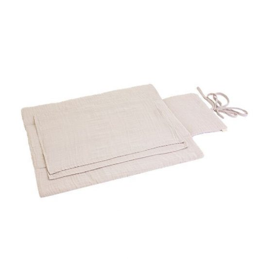 Travel Changing Pad Open S018 Low Def