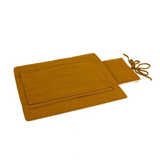 Travel Changing Pad Open S024 Low Def