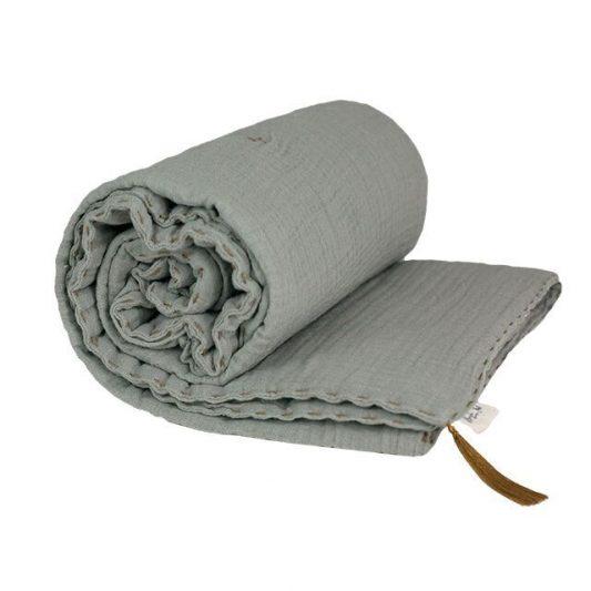 Winter Blanket S019 Low Def