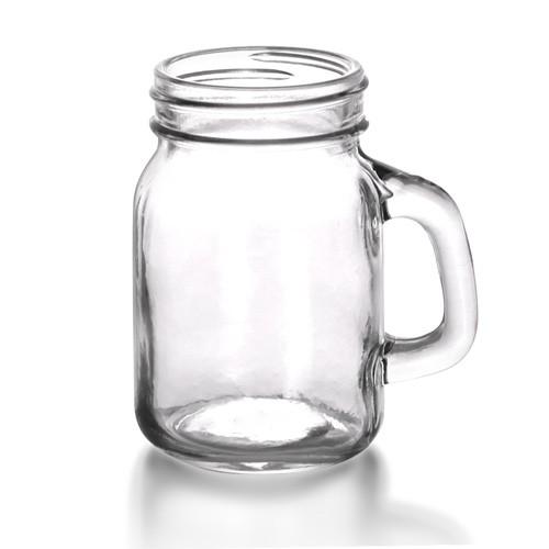 barconic-4-5oz-mason-jar-mug