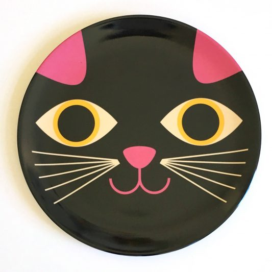 catface3