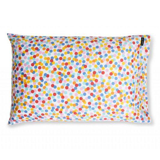 confetti-pillowcase-800x602