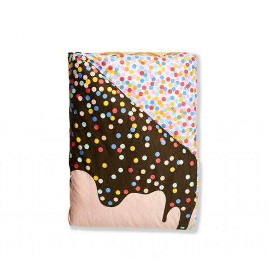 double-sundae-quilt-cover-800x602