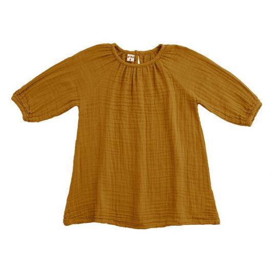 gold-nina-dress