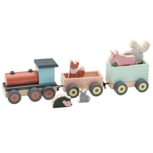 kids_concept_animal_train_1774_detail